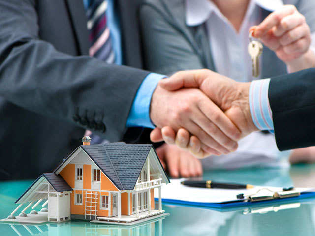 Советы тем, кто собирается покупать иностранную недвижимость